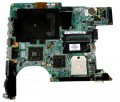 HP Pavilion DV9000 DV9500 450799-001 AMD Motherboard Laptop Replacement