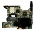 HP Pavilion DV9000 DV9500 DV9700 459566-001 AMD Motherboard Laptop Notebook
