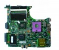 HP Compaq 6730s 491250-001 Intel GL40 Motherboard Laptop Replacement