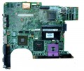HP Pavilion DV6000 Compaq V6000 446476-001 Intel Motherboard Laptop Notebook