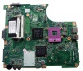 Toshiba Satellite L305 L305D V000138880 Intel Motherboard Laptop