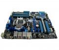 ASUS P7P55D-E Deluxe Intel P55 DDR3 Socket 1156 ATX Motherboard