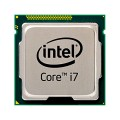 Intel i7 4960X 3.4 GHZ Six Cores 15MB CPU Processor LGA 2011 ES Version