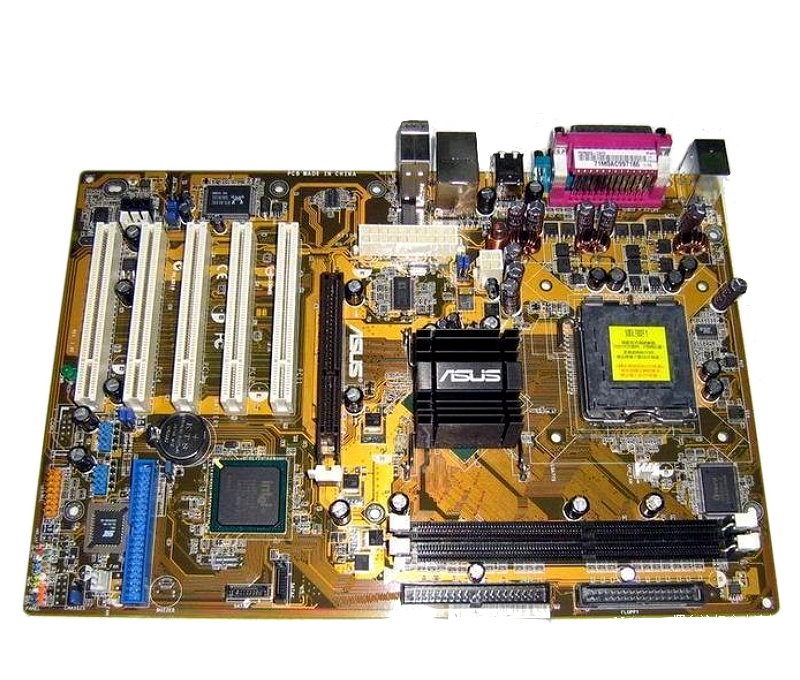 945gz ct-m motherboard