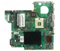 HP Pavilion DV2000 DV2500 Compaq V3700 460716-001 Intel Motherboard Laptop Notebook