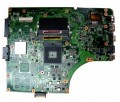 ASUS K53E K53SD Intel Motherboard Laptop Replacement