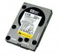 "WESTERN DIGITAL WD RE4-GP WD2002FYPS 2TB 64MB SATA 3.5"" Hard Drive"