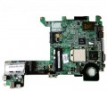 HP Pavilion Tablet TX2000 463649-001 AMD Motherboard Laptop Notebook