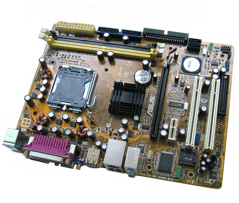 Related Pictures asus a7n8x e deluxe driver pictures