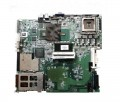 HP Pavilion ZD8000 374709-001 Intel Motherboard Laptop