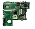 Acer Aspire 5920 5920G Intel GM965 Motherboard Laptop Replacement