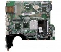 HP DV5-1100 502638-001 AMD Motherboard Laptop Notebook