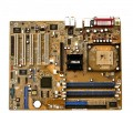 ASUS P4P800-E Deluxe 865PE ICH5R DDR Socket 478 ATX Motherboard