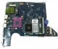 HP Pavilion DV4 572952-001 Intel Motherboard Laptop Notebook
