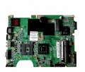 HP G50 G60 G70 Compaq CQ50 CQ60 485219-001 Intel Motherboard Laptop