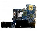 HP Pavilion DV8200 DV8300 DV8400 430180-001 Intel Motherboard Laptop Notebook Replacement