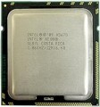 Intel Xeon X5675 3.06GHz 12M Cache Six Cores CPU Processor LGA 1366 SLBYL