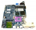 HP Pavilion DV4-1000 DV4-1200 519093-001 Intel Motherboard Laptop Notebook