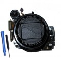Camera LENS Zoom Unit Canon Powershot G10 Repair Replacement