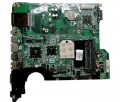 HP DV5-1000 DV5-1100 482324-001 AMD Motherboard Laptop Notebook
