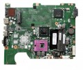 HP Pavilion G71 578701-001 Intel Motherboard Laptop Notebook