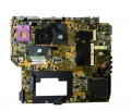 ASUS G2S G2SR G2SN Intel Motherboard Laptop Replacement