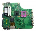 Toshiba SATELLITE A300 A305 V000125000 1310A2169411 Intel Motherboard Laptop