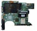 HP Pavilion DV9000 DV9500 DV9600 466037-001 AMD Motherboard Laptop Notebook
