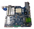 HP Pavilion DV4 DV4-2100 CQ40 598091-001 AMD Motherboard Laptop Notebook