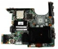 HP DV9000 DV9500 DV9700 459567-001 AMD Motherboard Laptop Notebook