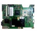 HP Compaq Presario CQ50 CQ60 506519-001 Intel Motherboard Laptop Replacement
