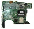 HP Compaq Presario F500  F700  G6000 V6000 442875-001 Motherboard Laptop Replacement