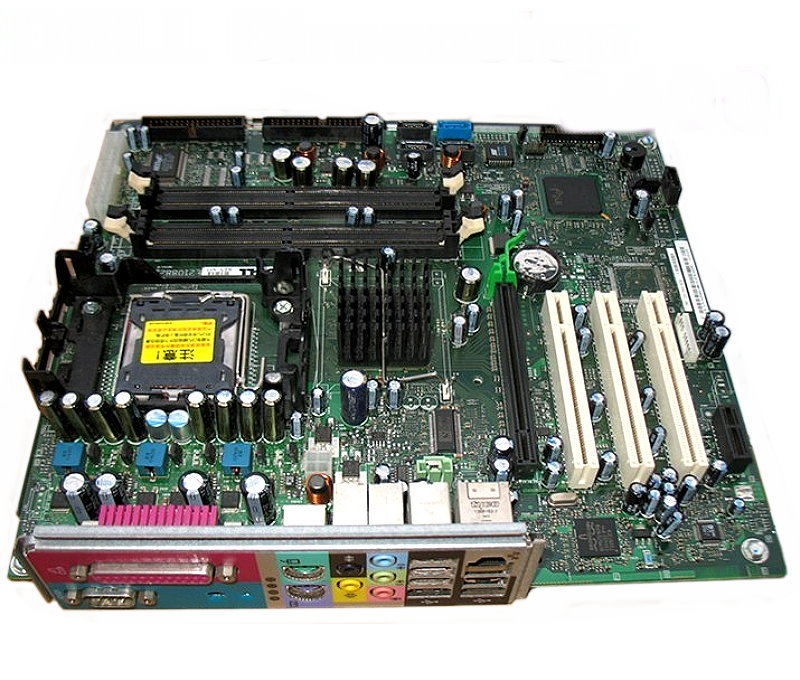 Dell C521 Motherboard Wiring Diagrams likewise Dell Dimension E510 Motherboard Wiring Diagrams besides Front 945gct Hm Panel further 351153 Need To Upgrade My Xps 8300 Gpu And Possibly Psu also Front Panel For Ipilp Ar Mainboard. on dell xps 8300 motherboard diagram