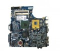 HP Compaq 500 530 448434-001 Intel Motherboard Laptop