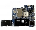 HP Pavilion DV8000 417029-001 AMD Motherboard Laptop Notebook Replacement