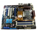 ASUS Striker II Extreme nForce 790i Ultra SLI DDR3 775 Motherboard