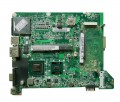 ACER Aspire One A150 ZG5 MBS0506001 31ZG5MB0010 Intel Motherboard Laptop Notebook