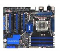 ASUS P6T6 WS X58 ICH10R nForce200 Revolution i7 DDR3 Motherboard