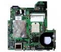 HP Pavilion DV2000 Compaq V3000 447806-001 AMD Motherboard Laptop Notebook