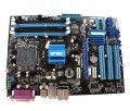 ASUS P5P41TD G41 ICH7 DDR3 INTEL 775 Motherboard