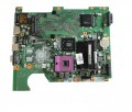HP Compaq CQ71 578052-001 Intel Motherboard Laptop Replacement