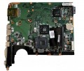 HP Pavilion DV6-1300 578376-001 Intel Motherboard Laptop Notebook