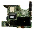 HP Pavilion DV6000 Compaq V6000 443777-001 AMD Motherboard Laptop Notebook