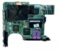 HP Pavilion DV9000 DV9700 DV9800 461068-001 Intel Motherboard Laptop Notebook