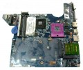 HP DV4-1000 DV4-1100 486724-001 Intel Motherboard Laptop Notebook