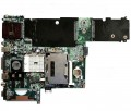 HP DV8000 403790-001 AMD 64 Motherboard Laptop Notebook Replacement