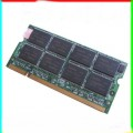 NEW 1GB DDR 333 PC2700 Memory SODIMM Ram Laptop 1G GB