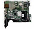HP Pavilion DV5-1000 DV5-1100 482325-001 AMD Motherboard Laptop Notebook