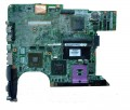 HP Pavilion DV6000 DV6500 DV6700 460901-001 Intel Motherboard Laptop Notebook