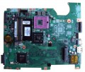 HP Compaq CQ61 G61 577997-001 Intel Motherboard Laptop Notebook